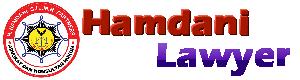 Hamdani Lawyer