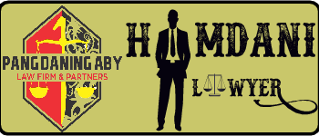 Hamdani Lawyer